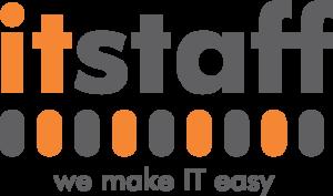 itstaff_logo_main